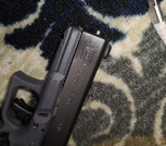 Glock 19 with mck2