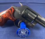 S&W 351PD - RARE! New in Box